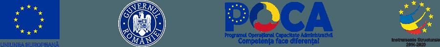 standarde-tineret.ro Logo