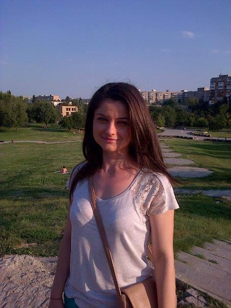 Ioana Ipate